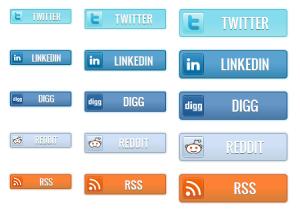 Social Bars