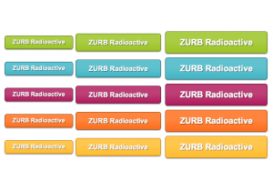 zurb-radioactive