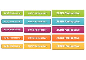 ZURB Radioactive