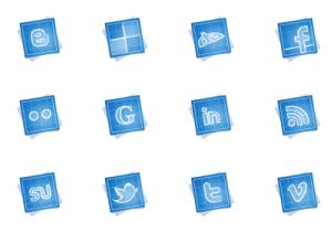 Blueprint Social Media