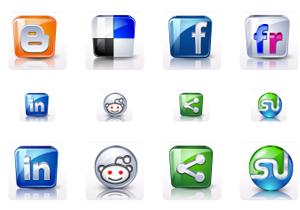 hd-social-media-buttons