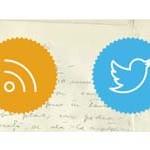20 Minimalist Social Media Icons
