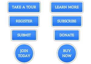 blue-call-to-action-buttons