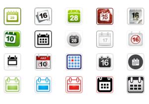 calendar-icon-buttons