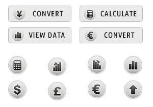 finance-buttons