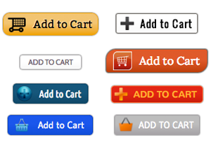 add-to-cart-buttons