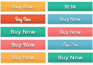 colorful-fall-font-buttons
