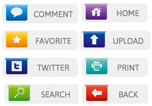 cool-web-buttons