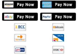 pay-now-buttons