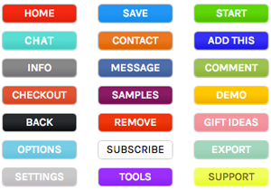 every-color-you-need-buttons