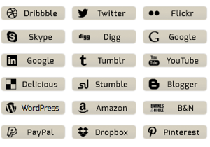 oyster-gray-social-buttons