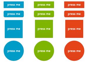 press-me-flat-buttons