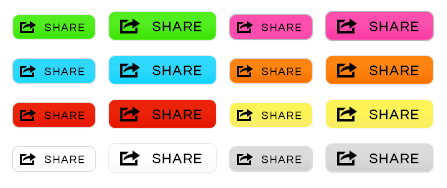 Share Buttons for WordPress