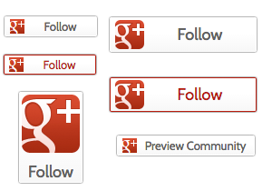 google-plus-buttons