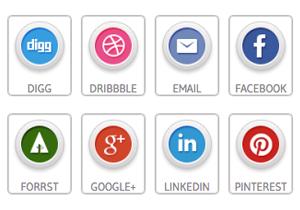tall-social-buttons