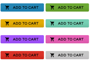 free-add-to-cart-buttons