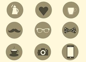 trendy-vector-icons