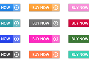 Colorful Buy Now Buttons