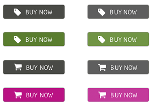button-market-buynowicon