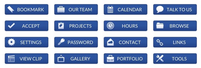 preview-blue-business-buttons-2
