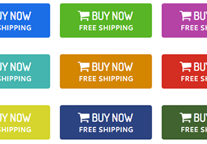 Buy Now Free Shipping Buttons