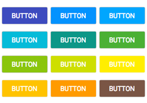 Material Design Raised Buttons