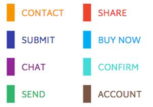 Color Bar Buttons